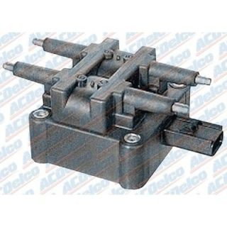 AC Delco Coil pack Standard OE Replacement Ignition Coil