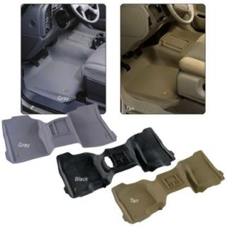 Lund CATCH ALL EXTREME PLUS 1 PIECE THERMOPLASTIC FRONT Floor Mats