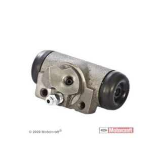 Motorcraft OE Replacement Wheel Cylinder