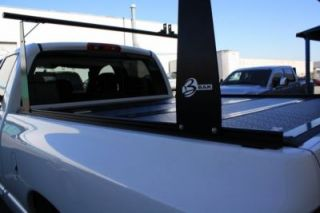 BAK Industries   BAKFlip CS Tonneau Covers