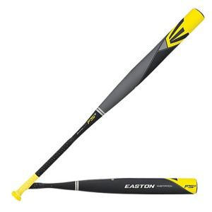 Easton FS2 FP14S2 Fastpitch Bat   Womens   Softball   Sport Equipment