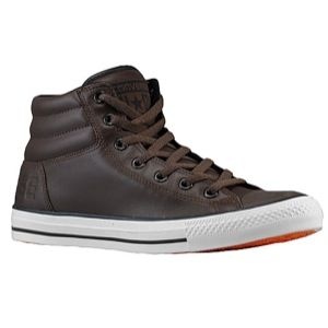Converse CT Fresh Hi   Mens   Basketball   Shoes   Chocolate