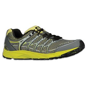 Merrell Mix Master Move   Mens   Running   Shoes   Castle Rock