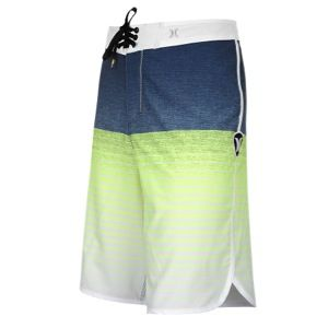 Hurley Froth Boardshort 21   Mens   Casual   Clothing   True Navy