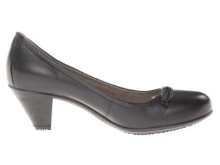 ECCO Touch 50 Bow Pump