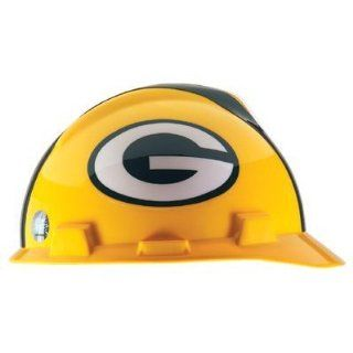 SEPTLS454818407   Officially Licensed NFL V Gard Helmets