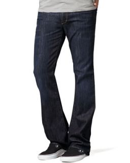 Mens Jagger Big Sur Boot Cut Jeans   Citizens of Humanity   Blue (31)