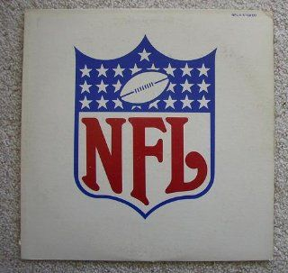 Music From National Football League Films Volume V 5 Music