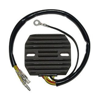 ElectroSport ESR101 Regulator/Rectifier Suzuki GS1100E Automotive
