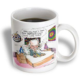 mug_44972_2 Londons Times Offbeat Cartoons   News/Current Events   Pat Robertson, Led Zeppelin and Lava Lamps   Mugs   15oz Mug Kitchen & Dining