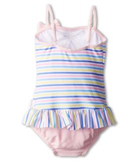 Seafolly Kids Liberty Lane Tube Tank (Infant/Toddler/Little Kids) Multi