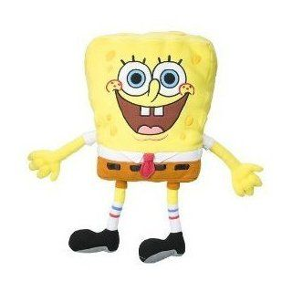Spongebob Squarepants 25 Inches Plush Toy Toys & Games
