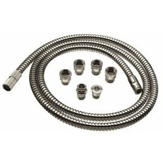 Danco 88266 Moen Pullout Hose  Garden Hose Parts  Patio, Lawn & Garden