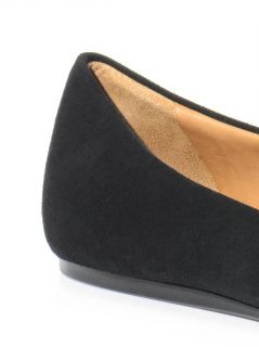 Point toe suede pumps  Isabel Marant