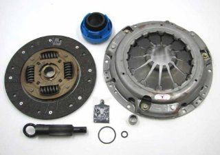 04 05 Ford Ranger 2.3L OE Clutch Kit Automotive