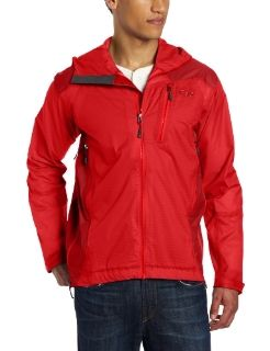 Outdoor Research Men's Proverb Jacket Sports & Outdoors