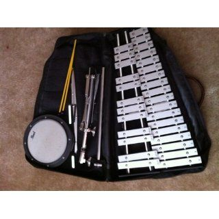 Percussion Plus Percussion Kit Musical Instruments