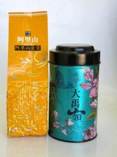 Random Package NEW SILVER AWARD HIGH MOUNTAIN TEAS Random The Best Taste Taiwan High Mountain Green Tea, Oolong Tea  Taiwan High Mountain the Highest Quality and the Best Taste Tea, the Climate and Geography of the Region are the Keys to Taiwan High Mounta