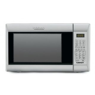 Waring 1.5 Cubic Foot Commercial Countertop Convection Oven