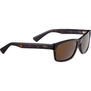 Maui Jim McGregor Point Sunglasses   Polarized