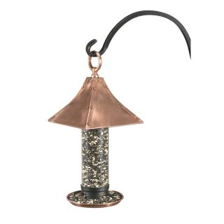 Good Directions Palazzo Large Bird Feeder
