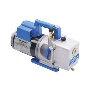 Robinair  CoolTech® 4 CFM Two Stage Vacuum Pump
