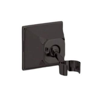 KOHLER Memoirs Adjustable Wall Mount Bracket in Oil Rubbed Bronze K 422 2BZ