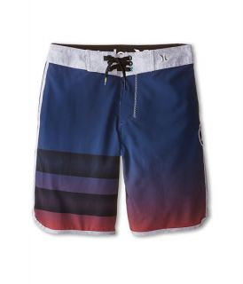 Hurley Kids Destroy Boardshorts (Big Kids)