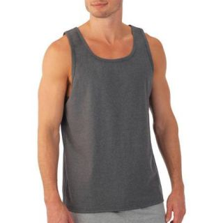 Fruit of the Loom Big Men's Tank