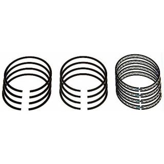Sealed Power Piston Rings   Oversized E 381K 30