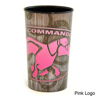 Duck Commander Heavy Duty 22 ounce Souvenir Cup