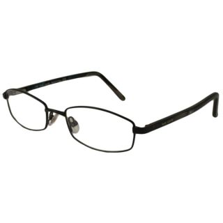 Kate Spade Readers Womens Brielle Rectangular Reading Glasses