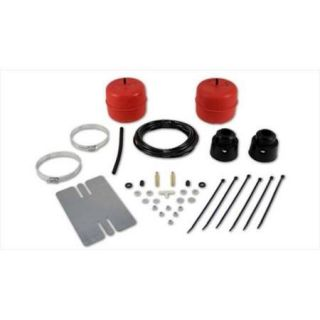 AIR LIFT 60754 1000 Series Rear Air Spring Kit