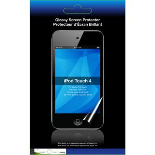 Green Onions Supply Glossy iPod touch 4G Screen Protector