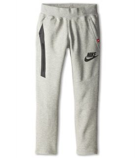 Nike Kids N45 Tech Fleece Pant Little Kids Big Kids