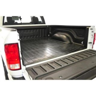 DualLiner Truck Bed Liner System Fits 2014 to 2016 GMC Sierra and Chevy Silverado 1500 with 8 ft. Bed GMF1480C