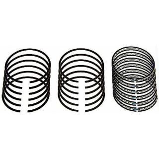 Sealed Power Piston Rings   Oversized E 925K 20
