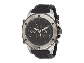 Bulova Mens Marine Star 98c119, Watches