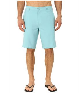Rip Curl Mirage Boardwalk Shorts