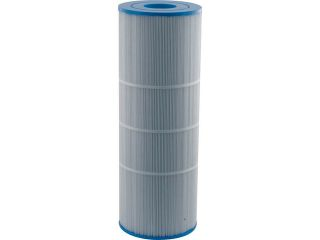 Unicel C7418 7000 Series 100 Sq Ft 7x20 Fits Replacement Filter Cartridge