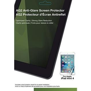 Green Onions Supply Green Onions Supply AG2 Anti Glare Screen