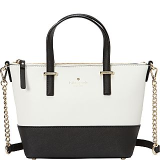 kate spade new york Cedar Street Harmony Crossbody