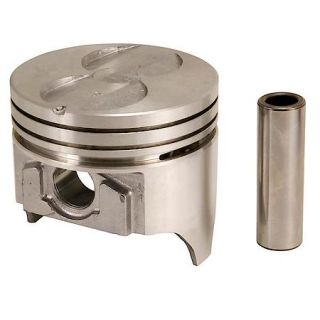 Sealed Power Piston Individual   Oversized W336P 20