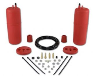 1970 1979 Ford F 250 Air Suspension Kits   Air Lift 80531   Air Lift Air Bag Suspension Kit