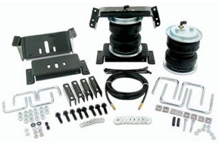 Air Lift Suspension Systems Reviews   Read  & Ratings on Air Lift Suspension Systems for Your Car, Truck or SUV
