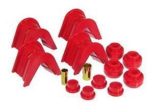 Prothane Motion Control   Suspension Bushing Kit