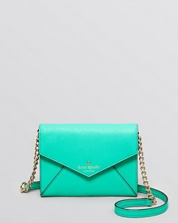 kate spade new york Crossbody   Cedar Street Monday