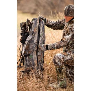 Big Game Treestands Deluxe Carry Tote