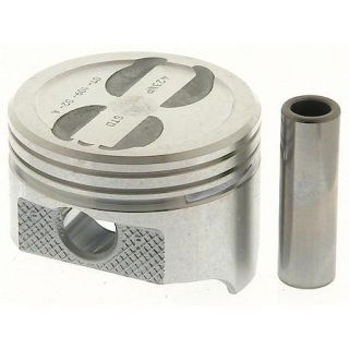 Sealed Power Piston Individual   Oversized W272AP 80