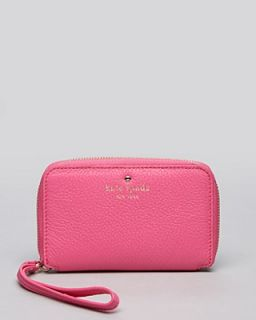 kate spade new york iPhone 5 Wristlet   Cobble Hill Louise